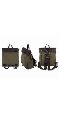 """Backpack """"fisher""""/ UC-3542"""