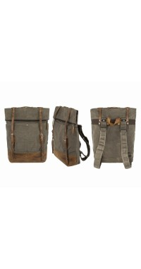 """Backpack """"fisher""""/ FC-1792"""
